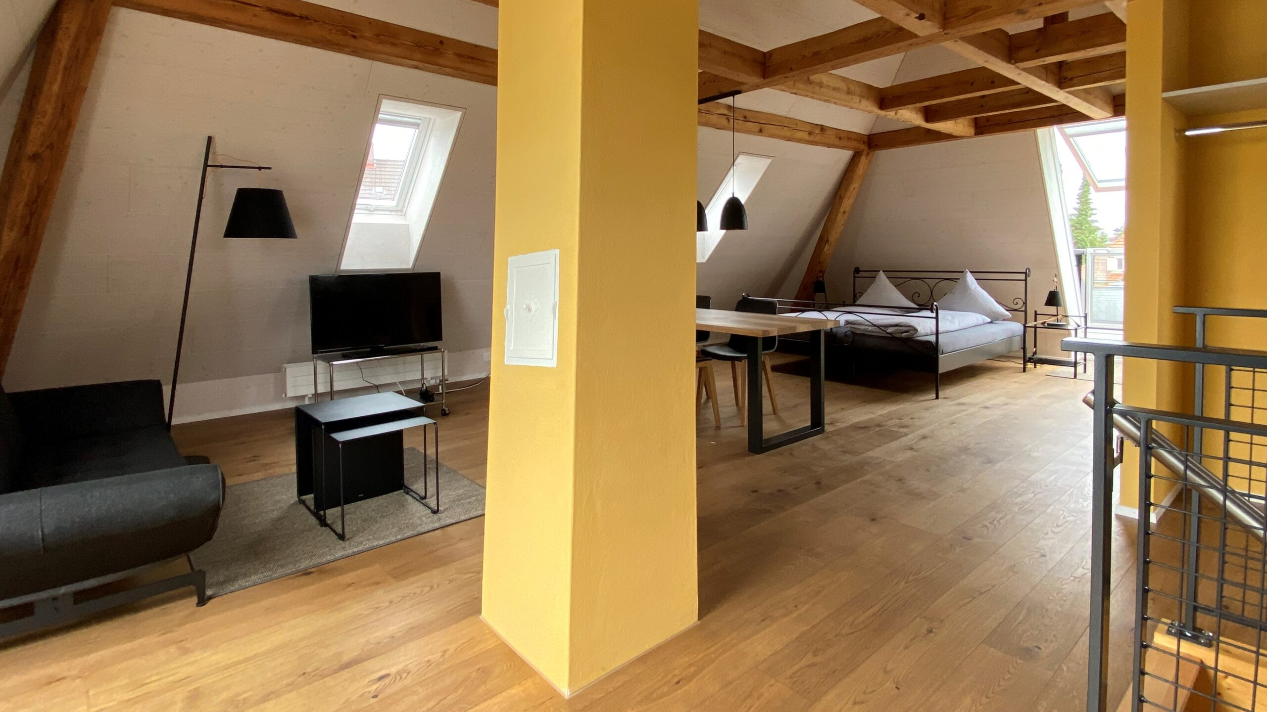 Loft_Kamin_rechts-links
